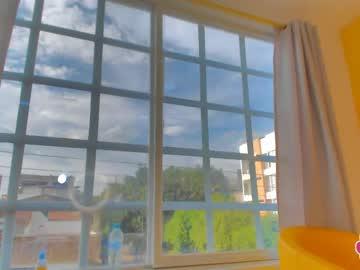 [23-09-20] queenlamia public webcam video from Chaturbate