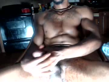 [14-08-20] longdsmeag cam video from Chaturbate