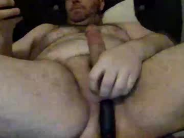 [24-01-20] prosenberg03 private from Chaturbate.com