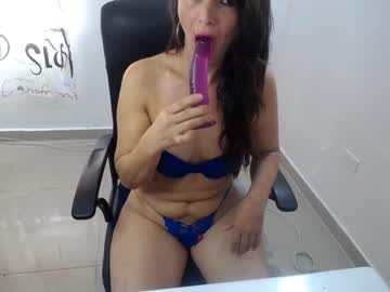 [01-12-20] skarlett_mature chaturbate show with toys
