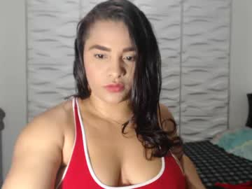 [13-07-20] alessiacooper chaturbate show with cum