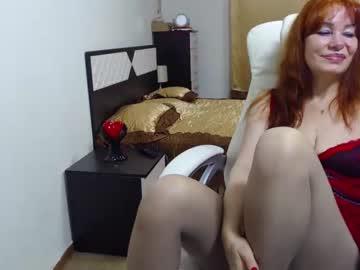 [24-01-21] bigbushymom premium show video