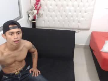 [26-08-20] criis_luis_ webcam