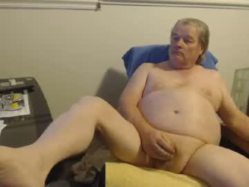 [23-03-20] homerprice private XXX video from Chaturbate