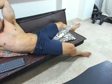 [12-09-20] orlando_grey chaturbate toying