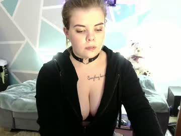 [02-12-20] yumm_lolly record video with toys from Chaturbate