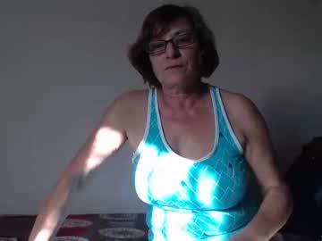 [24-01-21] badgg webcam