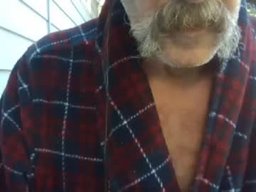 [30-08-20] ccowboyab private sex show from Chaturbate
