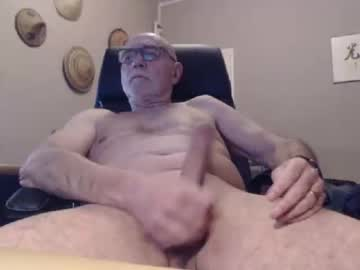 [20-02-20] chonchonfrance public show from Chaturbate.com