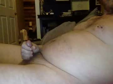 [26-01-20] auplay78 private show from Chaturbate