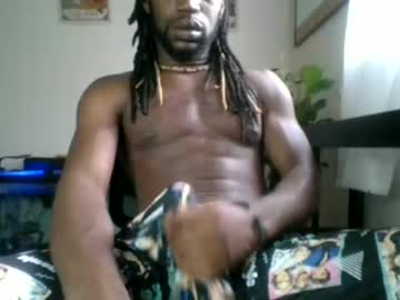 [31-08-21] davidlee_96 record private show from Chaturbate.com