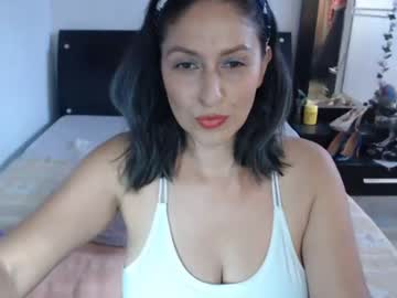 [21-01-21] caro_mature_wild_hot blowjob show from Chaturbate.com