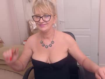 [24-04-20] experiencedalana record cam video from Chaturbate.com