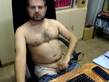 [06-04-20] oscar_msng record public show video from Chaturbate.com