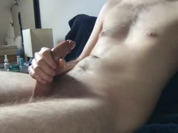 [07-08-20] vanonsbx webcam show from Chaturbate