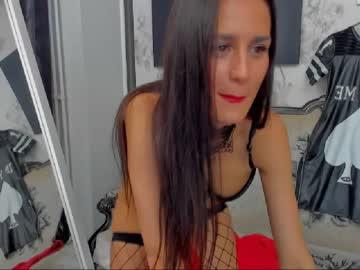 [04-08-20] queenrafaela private sex show