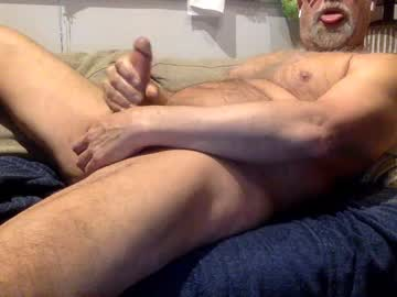 [28-02-20] dadstrokin record webcam video from Chaturbate