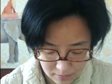 [16-03-20] qitianxuan blowjob show