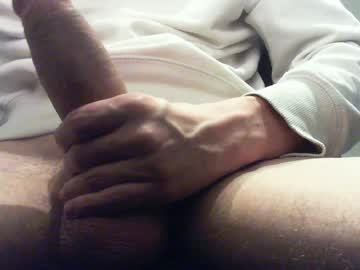 [04-03-20] 007germany premium show from Chaturbate.com