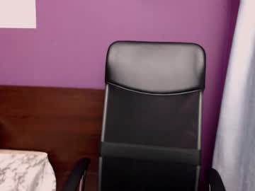 [24-09-21] 0_ocean_eyes_0 record private show from Chaturbate
