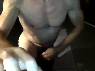 [15-10-21] cd4035 blowjob video from Chaturbate.com