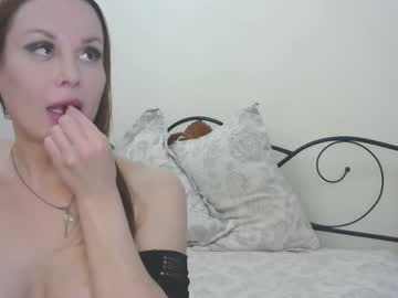 [22-12-20] xtina7777 record video from Chaturbate