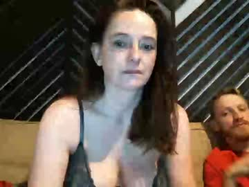 [18-02-20] pointchaud chaturbate public webcam video