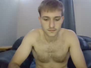 [27-06-21] nick_berry record public webcam from Chaturbate
