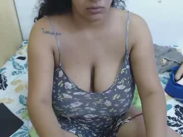[27-02-20] xx_ebony_xx record show with toys from Chaturbate.com