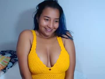[07-08-21] loretta_ show with cum from Chaturbate