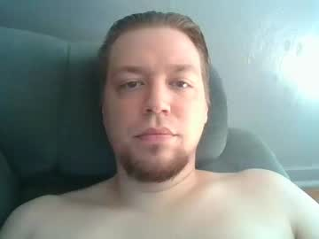 [06-08-20] tpete119 record cam show from Chaturbate.com