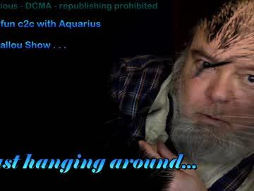 [20-01-20] _aquarius chaturbate premium show video