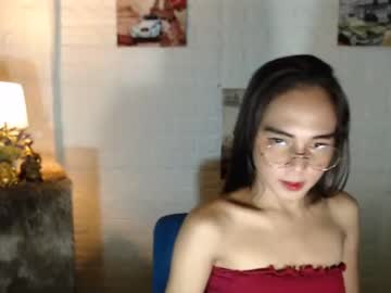 [04-03-21] candice_seduce premium show video from Chaturbate.com
