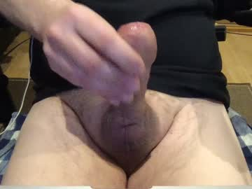 [05-04-20] edinjo43 cam show from Chaturbate