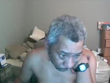 [28-07-21] nipplelover814 record video with toys from Chaturbate.com