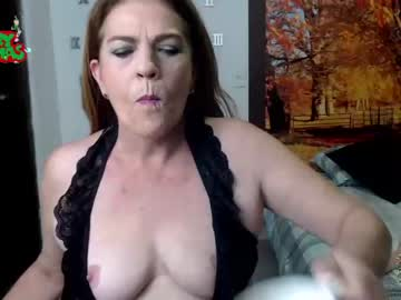 [19-12-20] renata_duarte record show with toys from Chaturbate.com