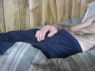 [08-04-21] cumhellion blowjob show