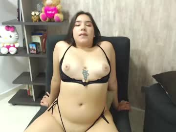 [23-06-21] maily_sexycam record private XXX show from Chaturbate