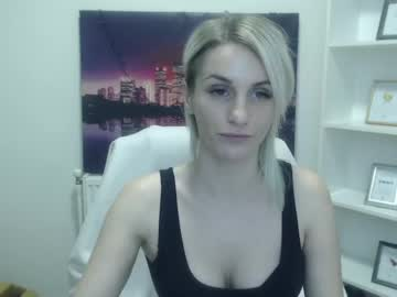 [19-01-21] brandyweed chaturbate private