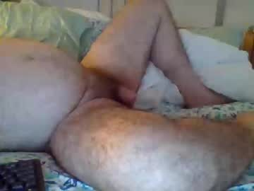 [21-02-20] bucass69 blowjob video from Chaturbate