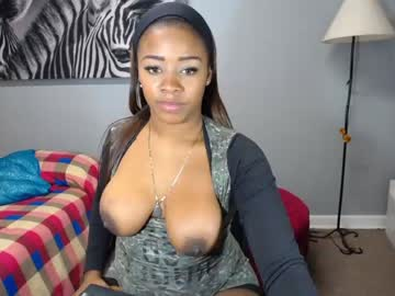 [23-07-20] gaby_steffen record private from Chaturbate
