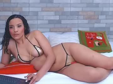 [14-12-20] karla_scott2 webcam video