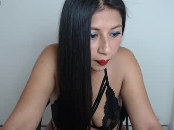 [11-12-20] natasha_viant record private webcam