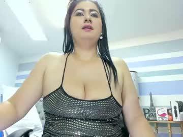 [25-02-20] sensual_dana record public show video from Chaturbate