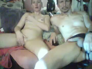 sexycplxxx2019