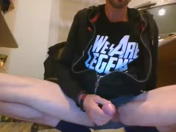 [30-08-21] prosexualny private show from Chaturbate.com