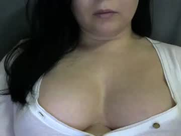 [22-12-20] amelie30 record video from Chaturbate.com
