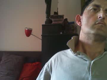 [24-01-20] coffeeman72 record premium show from Chaturbate.com