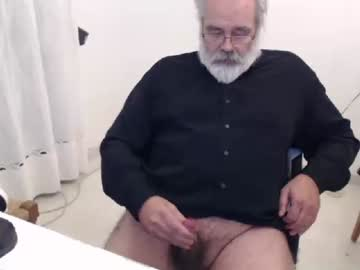 [19-01-20] madrian private show from Chaturbate.com