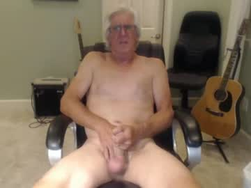 [10-08-20] spanky111459 record public show from Chaturbate.com